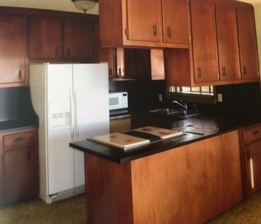 Best Thing To Think About With A Kitchen Remodel Cabinets
