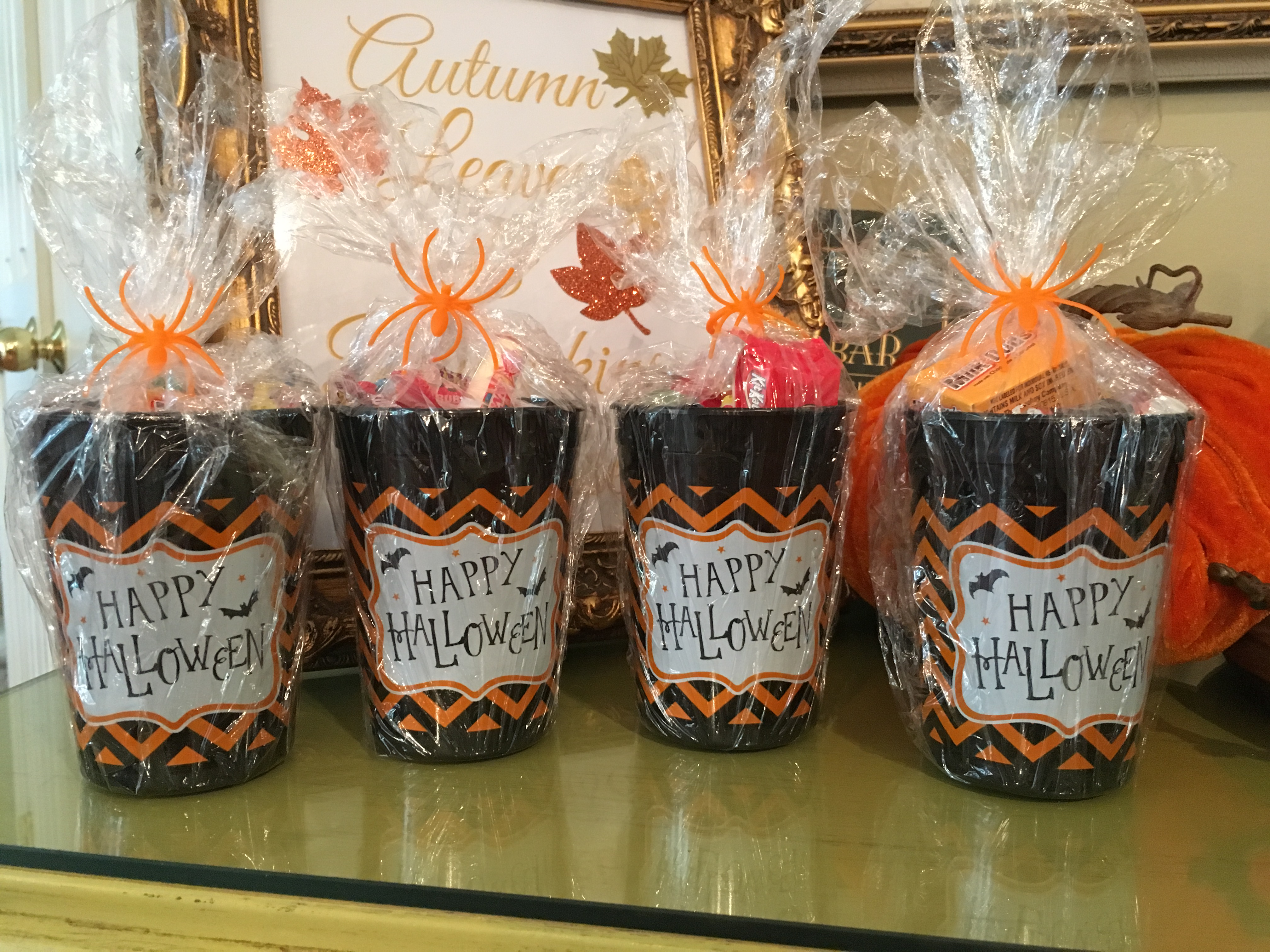 Halloween Decorations For Houses Home Decor