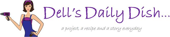 dells daily dish